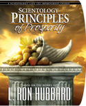 Scientology Principles of Prosperity