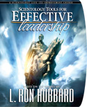Scientology Tools for Effective Leadership