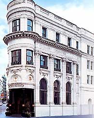 Church of Scientology of San Francisco
