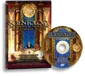 This is Scientology - Presentation by Mr. David Miscavige